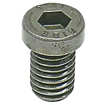 34-11-1-123-072 Brake Disc Set Screw (8 X 12 mm) - Replaces OE Number 34-11-1-123-072