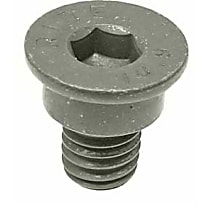 34-21-1-161-806 Brake Disc Set Screw (8 X 14 mm) - Replaces OE Number 34-21-1-161-806