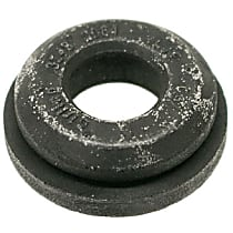 GenuineXL 34-33-1-158-929 Gasket for Brake Booster Check Valve - Replaces OE Number 34-33-1-158-929