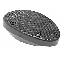 GenuineXL 35-21-6-765-620 Pedal Pad - Replaces OE Number 35-21-6-765-620