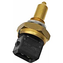 39090 Coolant Temperature Sensor, Sold individually