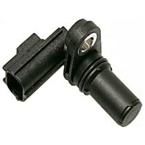 4005518 Crankshaft Position Sensor