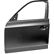 GenuineXL 41-00-3-451-015 Door - Replaces OE Number 41-00-3-451-015