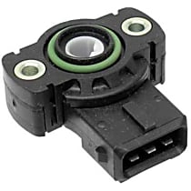 GenuineXL 4161401 Throttle Switch - Direct Fit