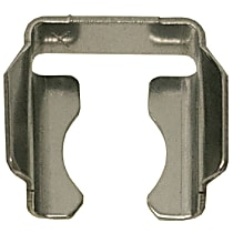 Fuel Injector Clip - Replaces OE Number 4484930