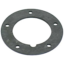 GenuineXL 477-919-133 Fuel Sending Unit Gasket - Direct Fit