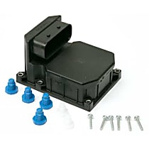 4B0-998-375 A ABS Control Unit Repair Kit - Replaces OE Number 4B0-998-375 A
