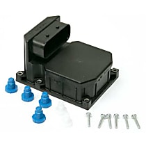 ABS Control Unit Repair Kit - Replaces OE Number 4B0-998-375 A