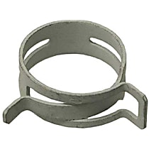 Steering Rack Boot Clamp - Replaces OE Number 4E0-422-875
