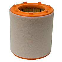Air Filter - Replaces OE Number 4G0-133-843 L