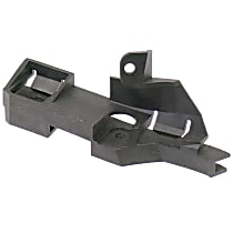 51-11-7-030-617 Bumper Cover Guide - Replaces OE Number 51-11-7-030-617