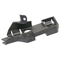51-11-7-030-618 Bumper Cover Guide - Replaces OE Number 51-11-7-030-618