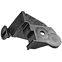 51-11-7-030-620 Bumper Cover Support - Replaces OE Number 51-11-7-030-620