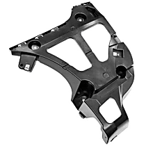 51-12-7-227-757 Bumper Cover Mount - Replaces OE Number 51-12-7-227-757