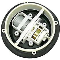 GenuineXL 51-16-1-394-107 Door Mirror Motor - Replaces OE Number 51-16-1-394-107
