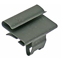 51-21-1-977-747 Moulding Clip Door Window Moulding - Replaces OE Number 51-21-1-977-747