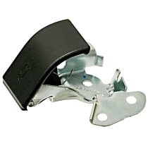 Hood Release Handle - Replaces OE Number 51-23-7-149-591
