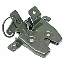 51-24-8-209-730 Trunk Latch - Replaces OE Number 51-24-8-209-730