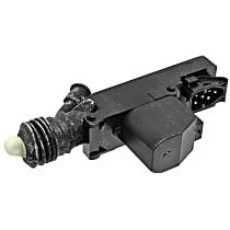 51-26-8-356-065 Door Lock Actuator - Replaces OE Number 51-26-8-356-065