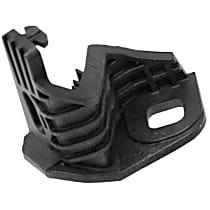 51-64-7-285-597 Headlight Bracket - Replaces OE Number 51-64-7-285-597