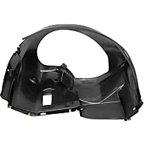 51-71-1-977-047 Fender Liner - Replaces OE Number 51-71-1-977-047