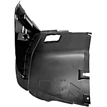 Fender Liner - Replaces OE Number 51-71-8-224-985