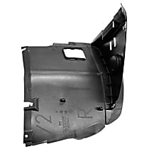 Fender Liner - Replaces OE Number 51-71-8-224-986