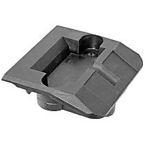 Jack Pad Under Car Support Pad for Lifting Car - Replaces OE Number 51-71-8-407-559