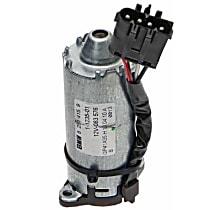 52-10-8-251-415 Seat Adjustment Motor (Horizontal) Adjustment - Replaces OE Number 52-10-8-251-415