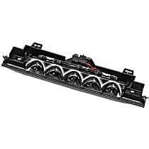 GenuineXL 53-37-985 Third Brake Light - Replaces OE Number 53-37-985