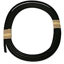 54-10-7-430-946 Sunroof Seal Surrounding Seal (4300 mm Length) - Replaces OE Number 54-10-7-430-946