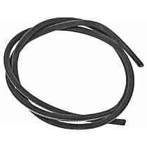 54-12-1-920-052 Sunroof Seal (1775 mm Length) - Replaces OE Number 54-12-1-920-052