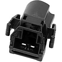 61-13-1-378-410 Electrical Connector (3-Pin) - Replaces OE Number 61-13-1-378-410