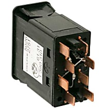61-31-1-380-310 Switch A/C and Air Flow Control - Replaces OE Number 61-31-1-380-310