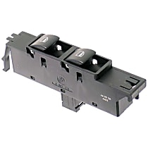 61-31-6-902-175 Window Switch - Replaces OE Number 61-31-6-902-175