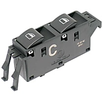 61-31-6-902-178 Window Switch - Replaces OE Number 61-31-6-902-178