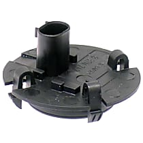 GenuineXL 61-31-8-370-747 Temperature Sensor for Heated Windshield Washer Nozzles (Thermo Switch) - Replaces OE Number 61-31-8-370-747