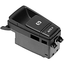 GenuineXL 61-31-9-148-508 Parking Brake Control Switch EMF Switch - Replaces OE Number 61-31-9-148-508