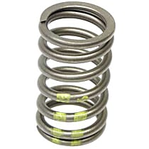 615-053-01-20 Valve Spring - Replaces OE Number 615-053-01-20