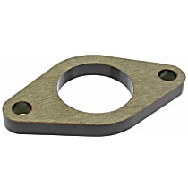 GenuineXL 616-108-441-00 Fuel Pump Block-Off Plate - Direct Fit