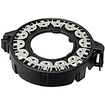 GenuineXL 63-11-7-162-087 Headlight Bulb Retainer - Replaces OE Number 63-11-7-162-087