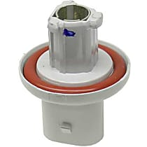 Bulb Socket for Turn Signal - Replaces OE Number 63-12-6-904-042