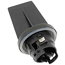 GenuineXL 63-12-6-916-103 Bulb Socket for Turn Signal - Replaces OE Number 63-12-6-916-103