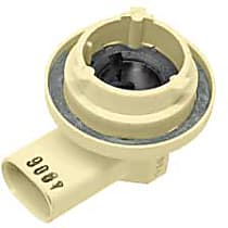 63-13-6-943-122 Bulb Socket for Turn Signal - Replaces OE Number 63-13-6-943-122