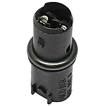 63-13-8-360-205 Bulb Socket - Replaces OE Number 63-13-8-360-205