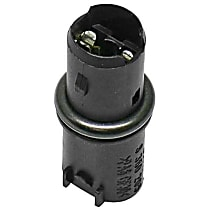 GenuineXL 63-13-8-360-205 Bulb Socket - Replaces OE Number 63-13-8-360-205