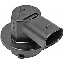 Bulb Socket for Turn Signal - Replaces OE Number 63-13-8-380-211