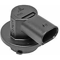 GenuineXL 63-13-8-380-211 Bulb Socket for Turn Signal - Replaces OE Number 63-13-8-380-211