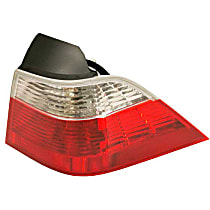 63-21-7-165-828 Taillight for Fender - Replaces OE Number 63-21-7-165-828
