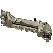 642-090-54-37 Intake Manifold - Replaces OE Number 642-090-54-37